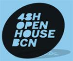 open_house